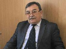 Азембаев Амир Аканович