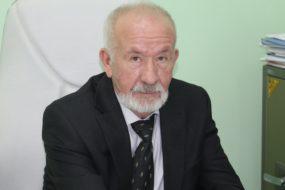 Ильин А.И.