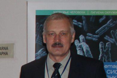Ляпунов В.В.
