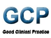 gcp11