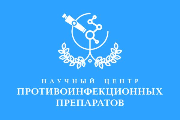 О присвоении ученого звания Коротецкий И.С.