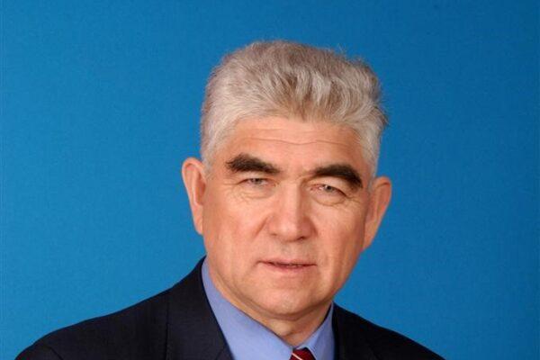 Благодарность Казахстанскому ученому академику Мансурову Зулхаиру Аймухаметовичу!