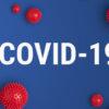 О разрабатываемых лекарственных средствах АО «Научный центр противоинфекционных препаратов»