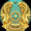 Заместитель Премьер-Министра Ералы Тугжанов провел заседание Совета по вопросам биологической безопасности